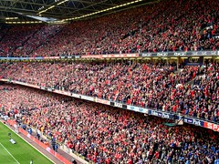 Wales vs italy Crowd (aaron stevens) Tags: park homes sea sky italy moon snow mountains dylan tree green london ice beach church sport rose wales clouds plane landscape island lights 1 coast boat frozen waterfall big slam pond chopper jay ben harbour thomas rugby stadium top flag horizon flames aaron crowd stevens trails cyprus grand millenium ferrari racing donnington pebble international national enzo moto cannon formula trio squad custom brecon beacons hillside six tenby rossi nations gp saundersfoot 46 valentino wembley