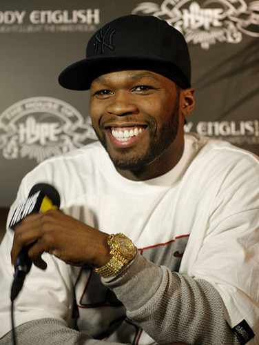 "Miss Info Exclusive: 50 Cent responds to Rick Ross ""Try Me"