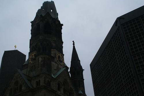 germany 089