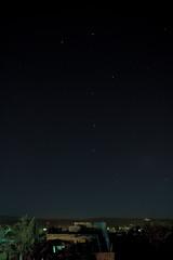 UMa (Angelopolis) Tags: night major long exposure large uma sanmigueldeallende ursa