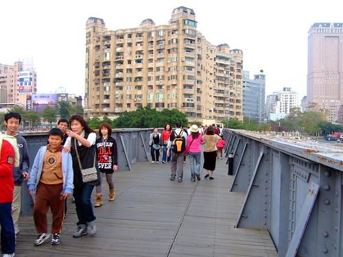 高雄市自行車道_西臨港線_91_舊鐵橋