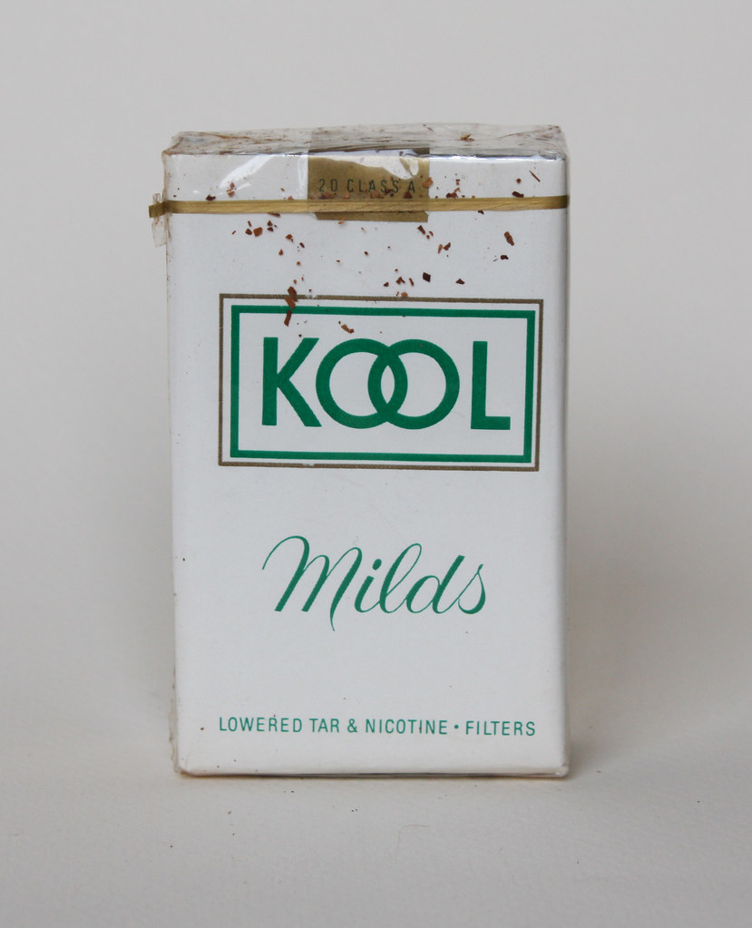 a believer of kool cigarettes 网易云音乐是一款专注于发现与分享的音乐产品,依托专业音乐人、dj、好友推荐及社交功能,为用户打造全新的音乐生活.