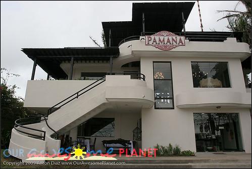 Pamana Restaurant-21