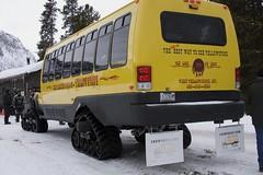 Yellowstone park (Arlindo fernandes) Tags: trip yellowstonepark