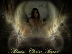Admin. Choice Award-Heaven *Times Ticking* (griffithjune49) Tags: light angel award sensational blend abigfave allkindsofbeauty