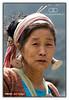 "Mishimi Woman, Hawai, Arunachal Pradesh (Arif Siddiqui) Tags: costumes people india colors beauty festival portraits river landscape colorful day traditional tribal east hills tribes serene local adi northeast cultures arif statehood arunachal galo pristine dances tribals siddiqui india"" idu ""north ""festival attires apatani itanagar anjaw nyishi pradesh"" ""arunachal mishimi papumpare arunachal"""