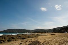Lorne Beach (kwm00re) Tags: beach australia lorne
