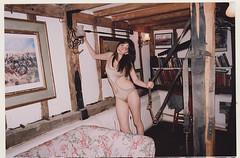 ciara13 (Annette Olivieri Fashion Designer Digitaltextile V) Tags: look fashion models style dresses trendy week annette celeste stylist euforia londonfashion fashiontalent olivieri annetteolivieri