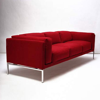 Eero_Koivisto_Craig_Seating_ha4