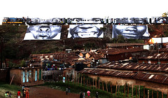 kibera_art