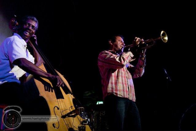 Daniel Jackson at Tango del Rey 42009© Michael Klayman-25