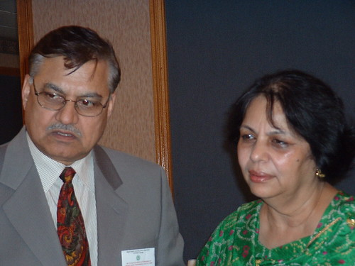 Convention_2005 146