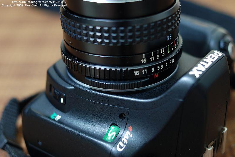 M42 TOKINA RMC 28mm F2.8