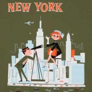 mp2552new-york-new-york-central-lines-posters-300x300