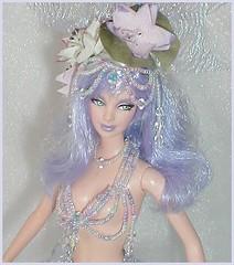 lavender mermaid (plumaluna07@sbcglobal.net) Tags: