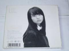原裝絕版 2000年 3月21日 野村佑香 CD 原價 1223yen 中古品 5