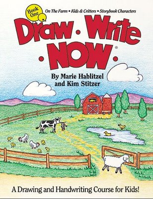 drawwrite