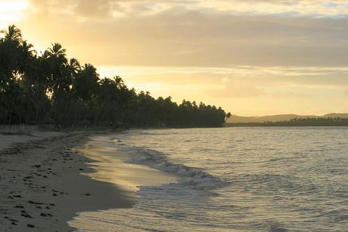 2009 juillet Tamandaré (172)