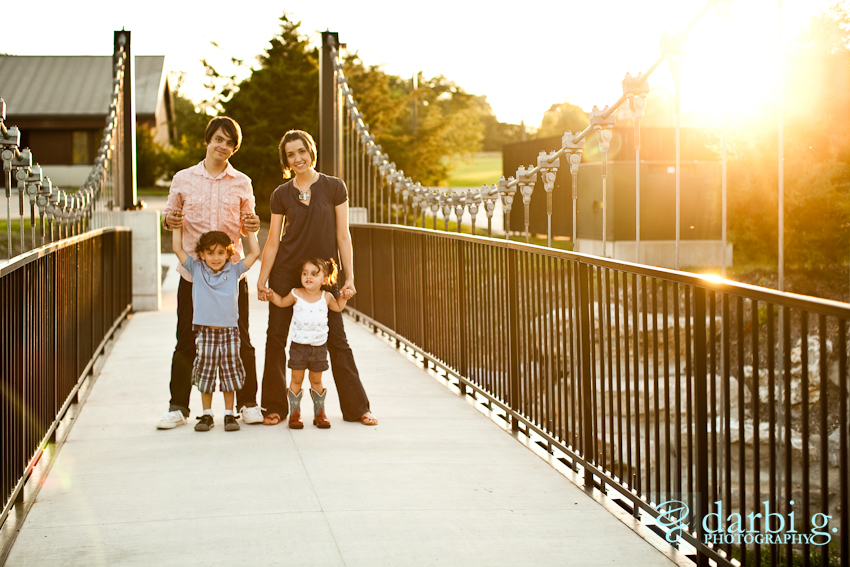 Darbi G Photography-Missouri family lifestyle photographer-Quinns-_MG_5527