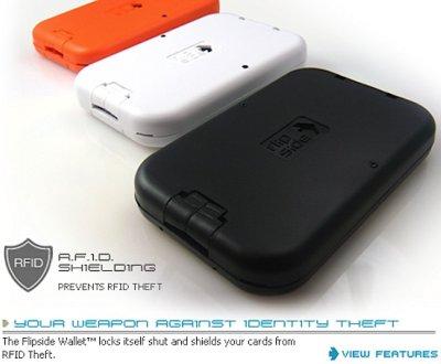 slide1-flipside-wallet_400