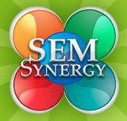 SEM Synergy logo