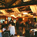 "Wedding reception in the Foundry Ballroom at the Foundry Park Inn & Spa • <a style=""font-size:0.8em;"" href=""http://www.flickr.com/photos/40929849@N08/3772515246/"" target=""_blank"">View on Flickr</a>"