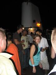 IMG_1636 (spader) Tags: boston boat beg sd600
