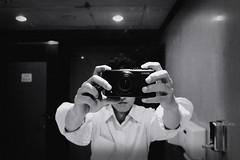 Me (GhPark) Tags: dp1