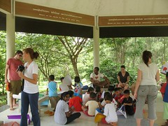 6210_109187988987_800088987_2086468_6759705_n (insearchofSanuk) Tags: center childrens chonburi