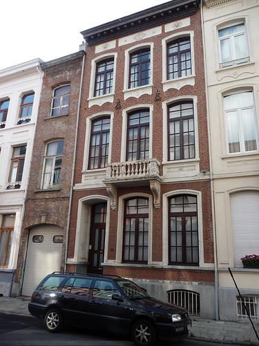 Antwerpen 01