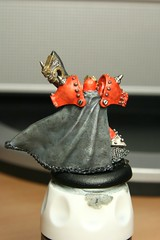 Yarovich (Back) (oconlan) Tags: warmachine khador hordes bloggallery