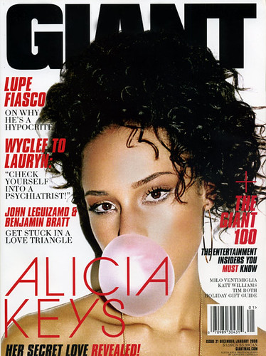 giant-alicia-keys-dec-07-cover