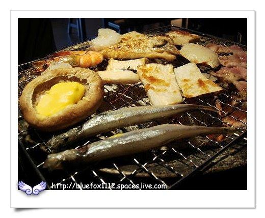 090719和樂燒肉通13