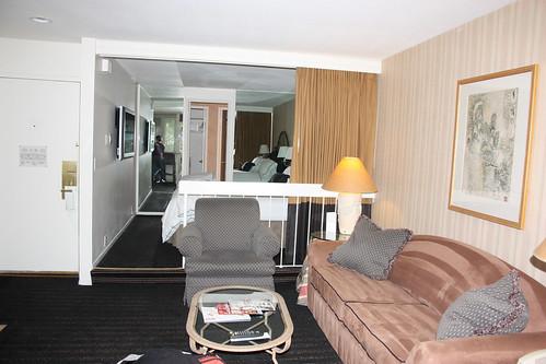 Le Parc Suites