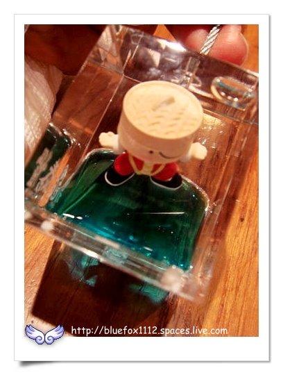 090806SOGO復興館鼎泰豐11_觀光紀念品-籠仔名片夾