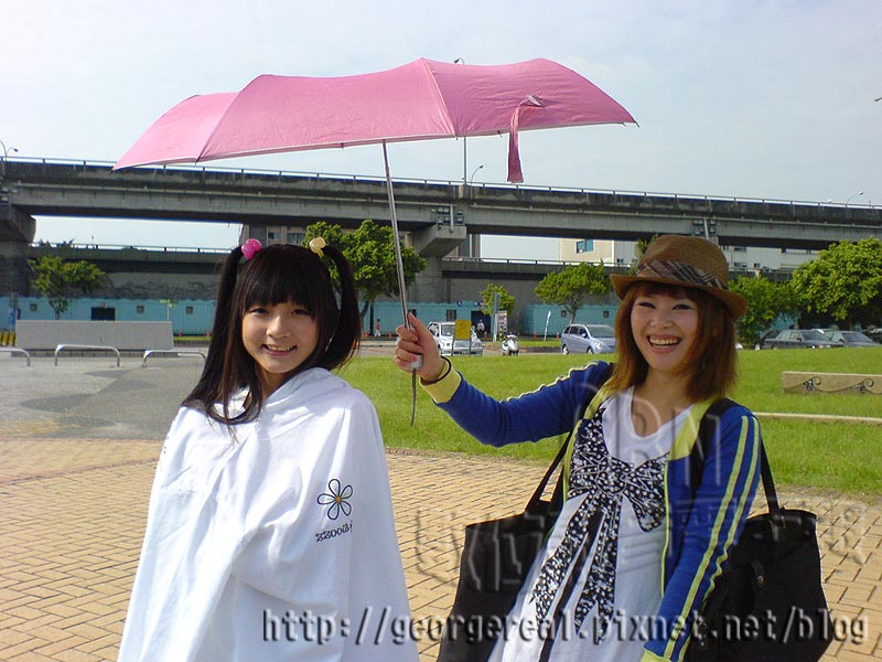 GBN-20090823-003