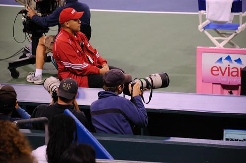 Urszula Radwanska - LA Tennis Open 021