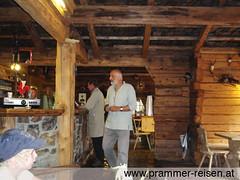 Wandern im Tuxertal37 (Prammer Reisen) Tags: tirol reisen wandern zillertal tuxertal prammer
