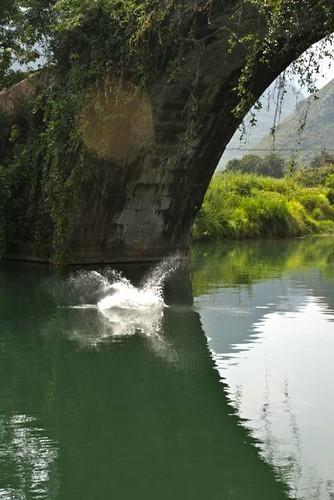 Yangshuo - 042