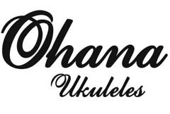 ohana_logo_2