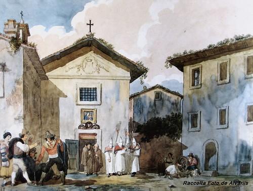 1834 2007 Madonna del Buon Consiglio