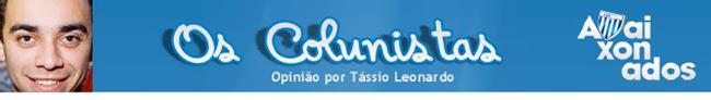 Tassio
