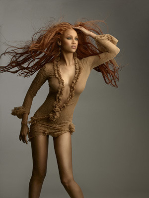 Tyra Banks.jpg by themba.tshaba