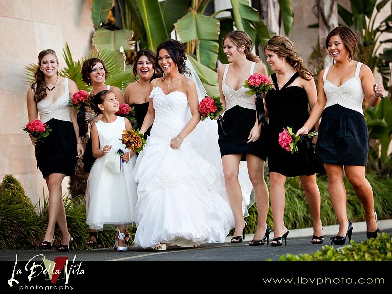 arzate_thomas_wedding_11