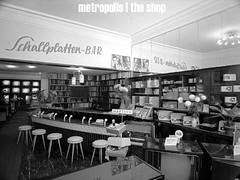 metropolistheshopplattenbar