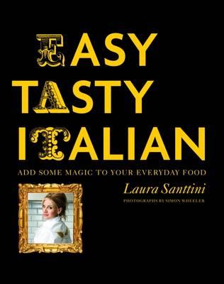 Easy Tasty Italian