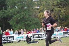 DSC_0285 (Friidrott2009) Tags: 2009 lilla lidingloppet