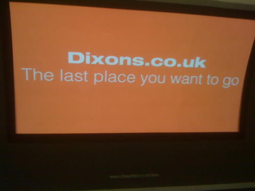 Dixons.co.uk