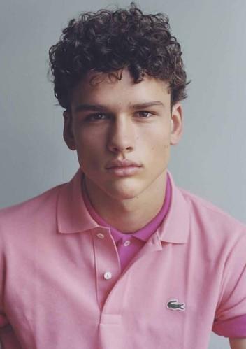 Simon Nessman048_Giel Magazine(modo models)