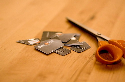 credit card - 2